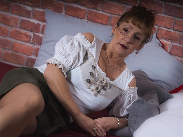 Frau sucht mann goppingen